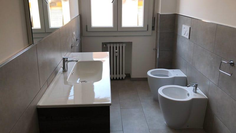 Pulizia Post Ristrutturazione a Modena