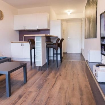 Pulizie Appartamento Modena e Provincia
