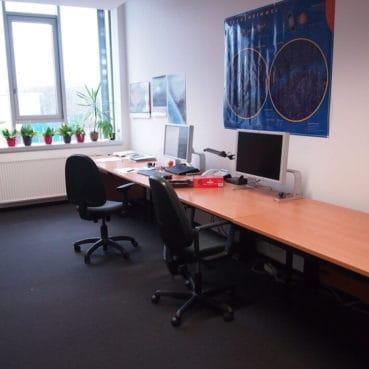Gallerie Servizio di Pulizie Ufficio