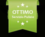 Servizi di Pulizie Migliori Impresa di Pulizie