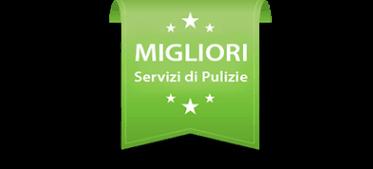Impresa di Pulizie Reggio Emilia