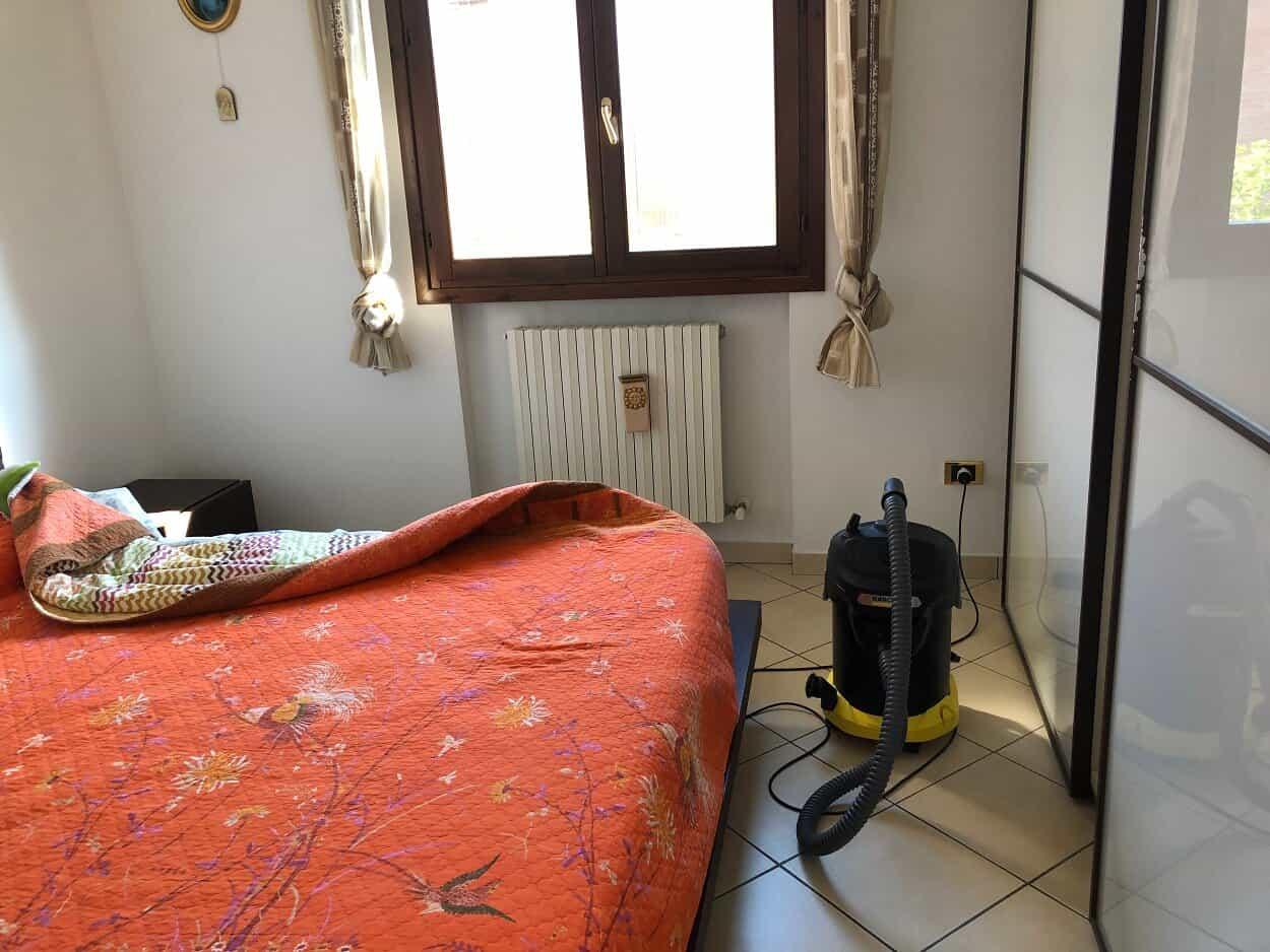 Pulizia Domestiche Modena