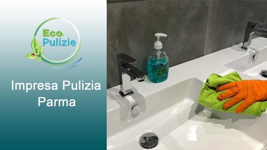 Impresa di Pulizia Parma