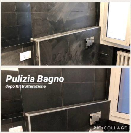 pulizia-bagno-post-lavori-san-giovanni-in-persiceto