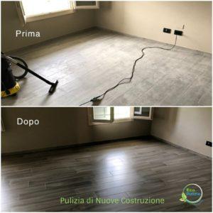 pulizia-di-nuovi-costruzioni-Scandiano