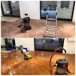 pulizia-negozio-castelfranco-emilia